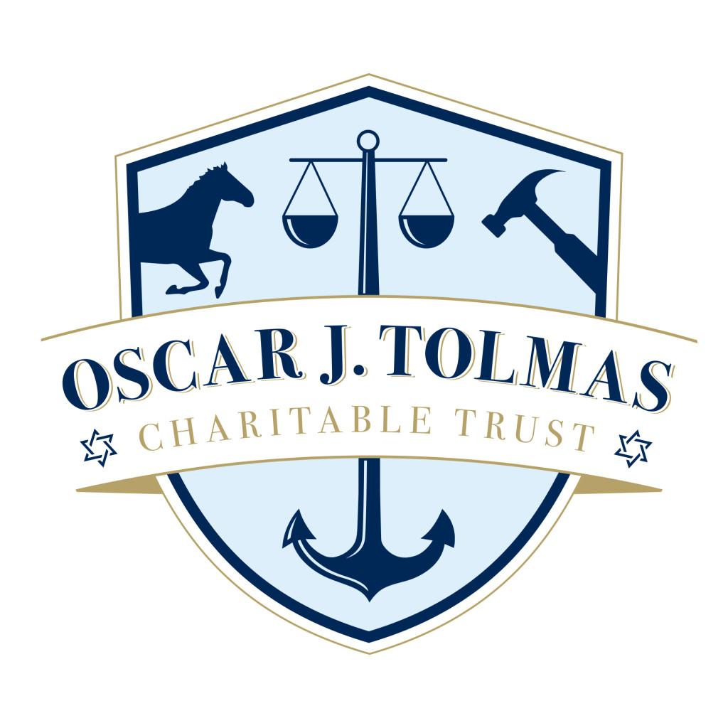 OJT-Logo-Final
