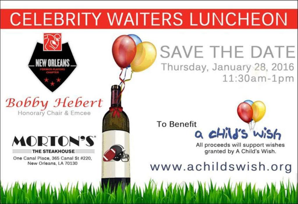 ACW-2016-Celeb-Waiter-Save-the-Date